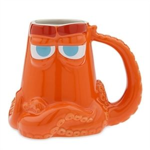 Disney Pixar Finding Dory Mug